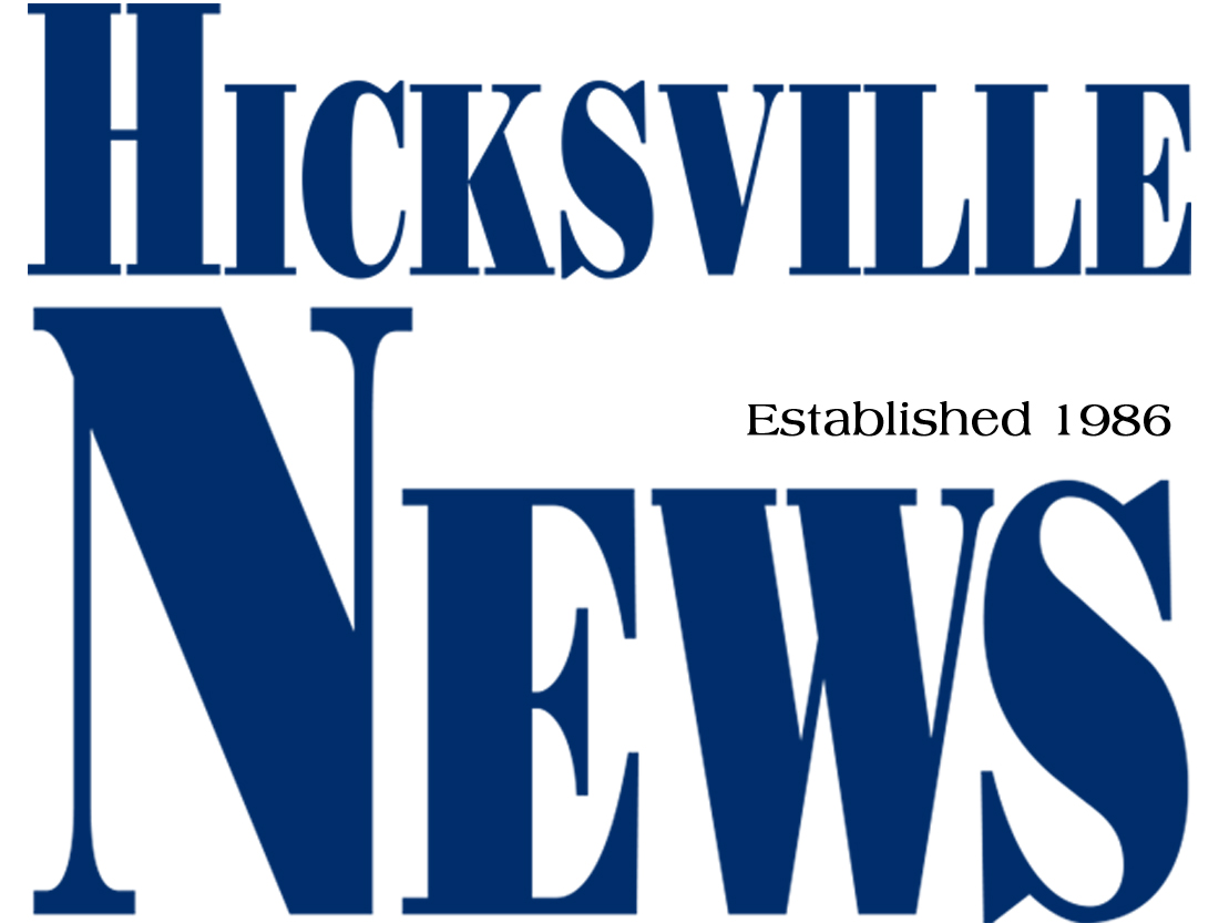 Hicksville News