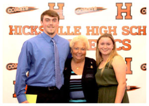 WalkerScholarships_061516_pic