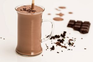 chocolate-smoothie-1058191_640