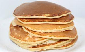 pancake-640868_640