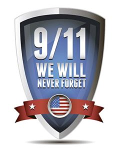 37293063 - 9/11 patriot day, september 11, 2001. never forget.