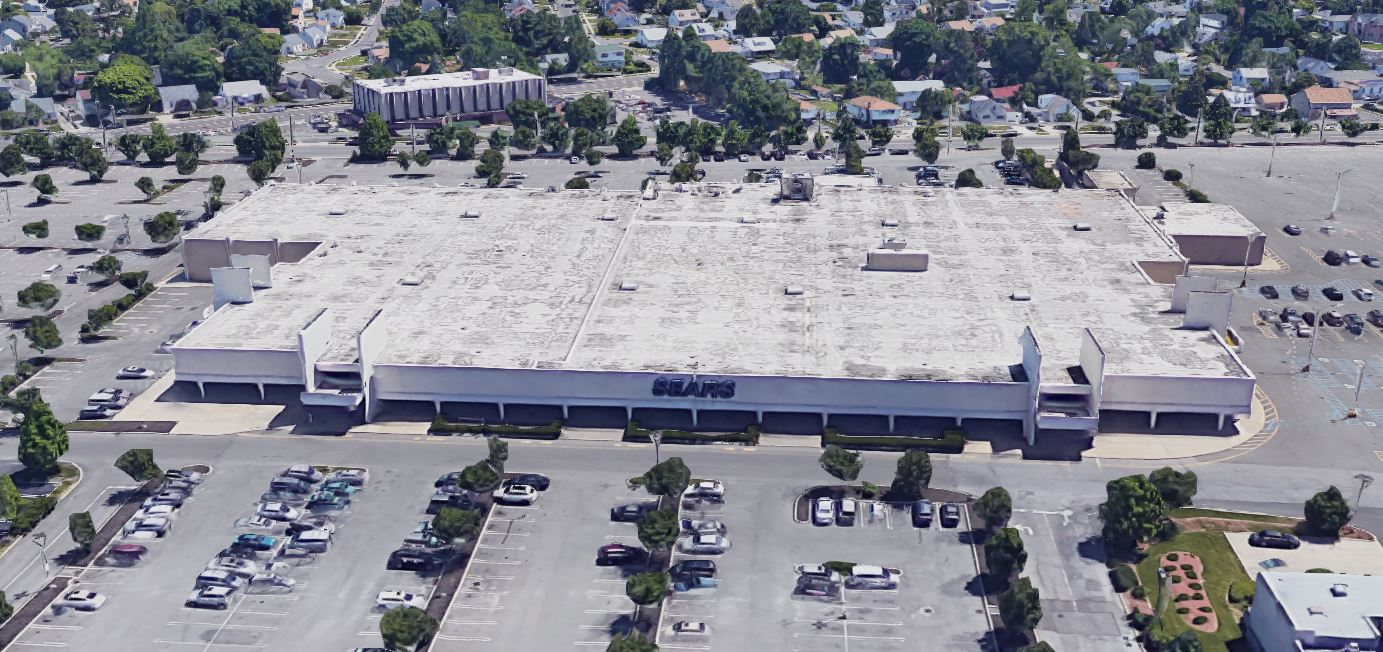 12e98ca3 Sears In Hicksville To Close In Early April | Hicksville News